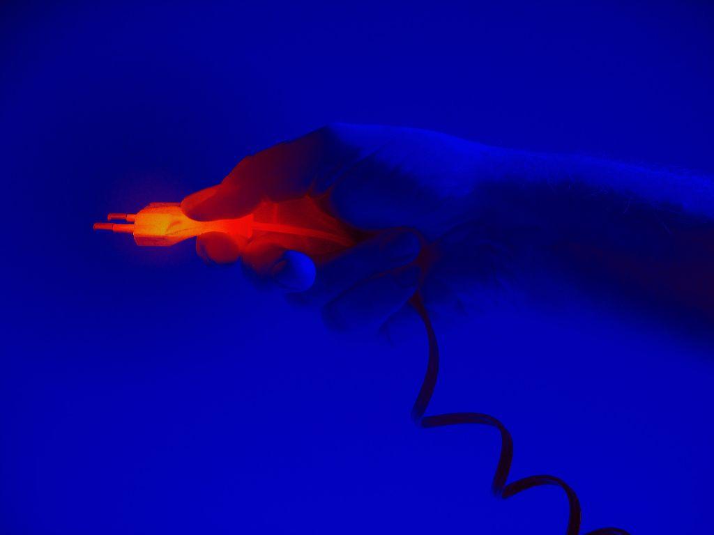 infra-red-259722
