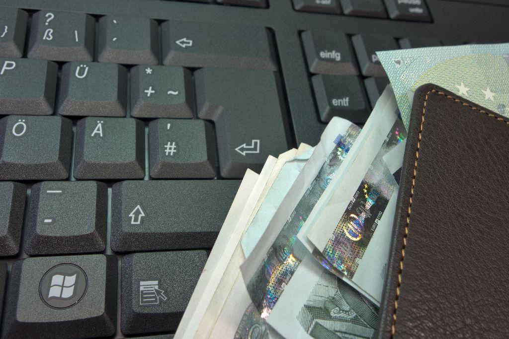 money-494164
