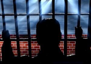 prison-407714