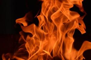 fire-851628