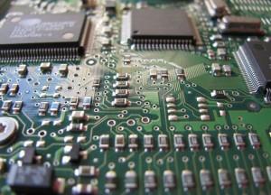 main-board-89049