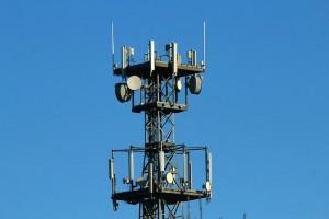 radio-mast-561650_1280