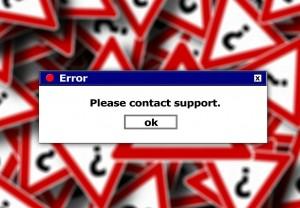 error-102075_1920