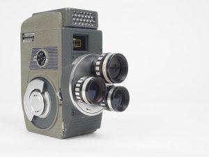 cinema-1118545_1920